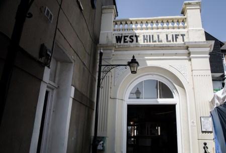 West Hill lift   Descubriendo el mundo con Anna.jpg