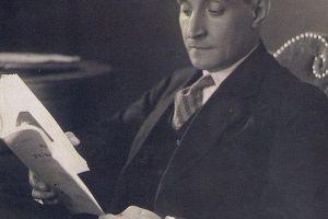 Salazar (Wikimedia).