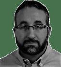Julio de la Guía Bravo