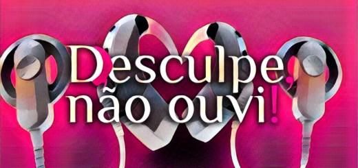Agradecimento do FIC pelo sucesso do evento em São Paulo (SP)