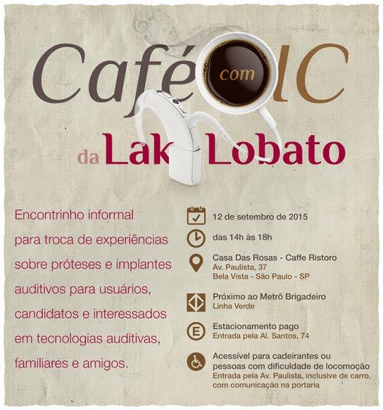 CafeComIc