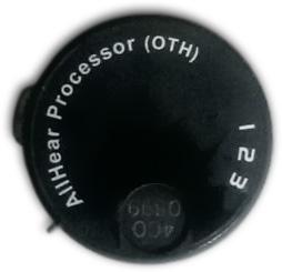 implante-coclear-AlllHear-OTH