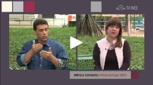 PANORAMA VISUAL – Implante Coclear I