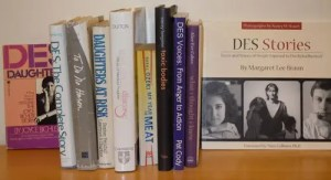 books about diethylstilbestrol image