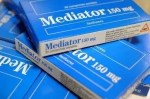 Can the Mediator Scandal Lead to Justice for Drug Victims ?