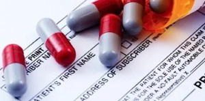 10 ways pharma can improve its image
