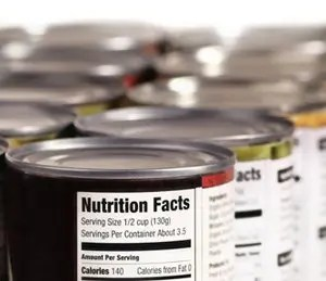 Teen health problems linked to BPA, phthalates