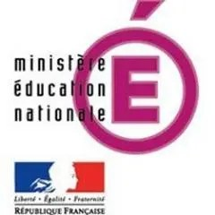 Demandez l'annulation de l'accord CEDUS (lobby du sucre) / Education Nationale