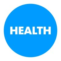 USA TODAY Health logo