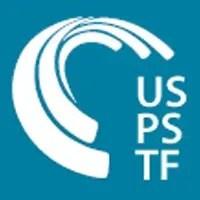 USPSTF2