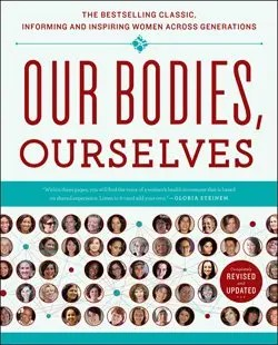 our-bodies book cover image