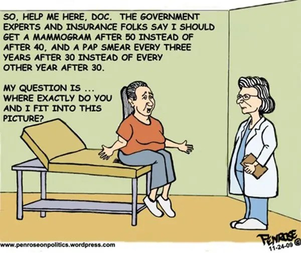 womens-health-confusion cartoon