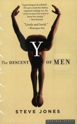 Y-The-Descent-of-Men