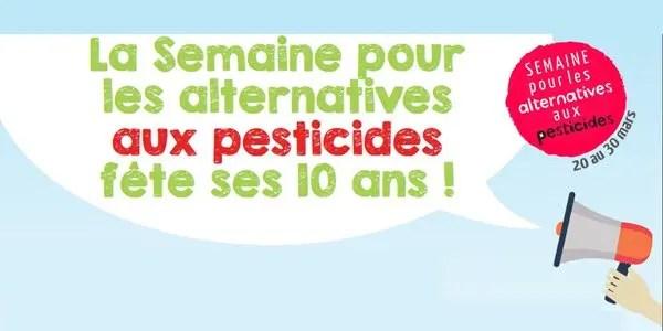 La-SPAP_fête_ses_10_ans banner image