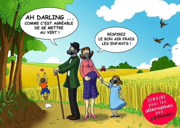 Le-bon-Air-pur-de-la-Campagne image