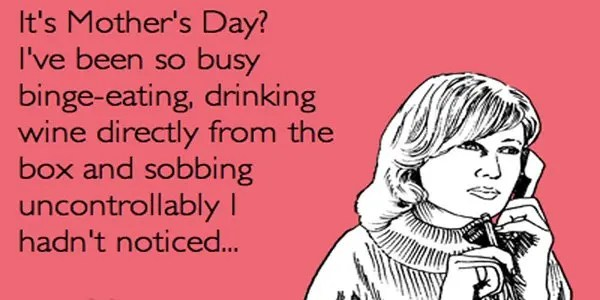 mothers-day-ecard image