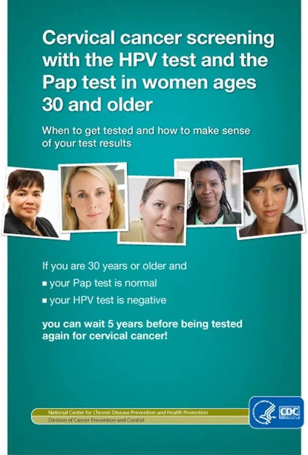 Cervical-Cancer-Screening cover image