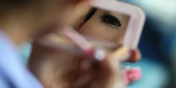 women-cosmetics