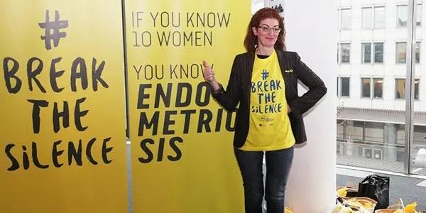 Endometriosis-Awareness-Mon