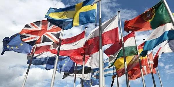 flags-of-european-union