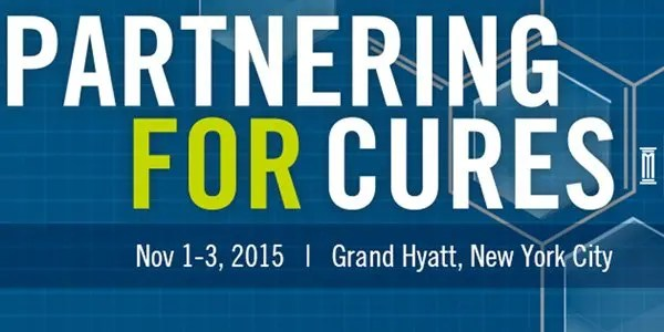 partening-for-cures-2015