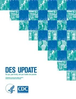 des-update-2003 cover image