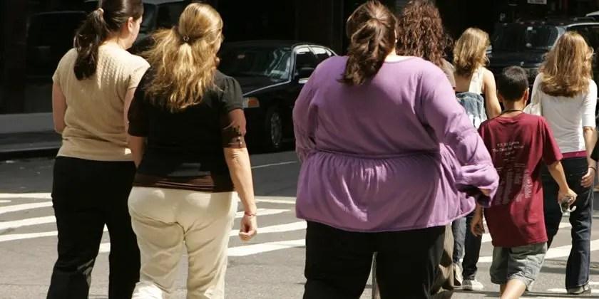 Obesity-and-Diabete