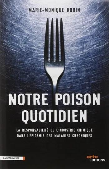 notre-poison-quotidien