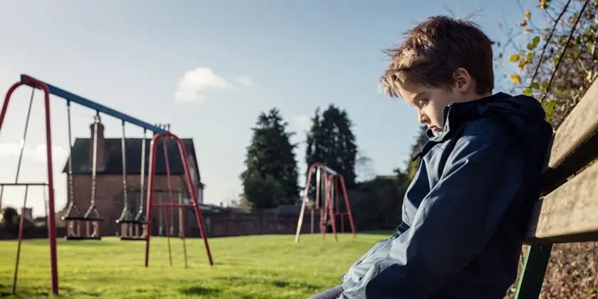New method to diagnose ASD children for anxiety symptoms shown to be effective