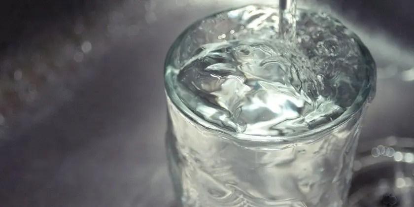Popular farm pesticides found in drinking water