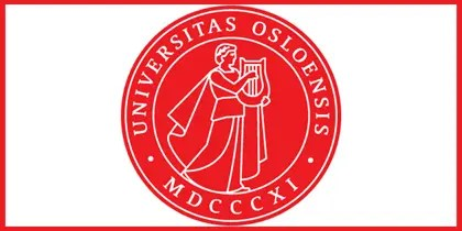 logo University of Oslo Faculty of Medicine