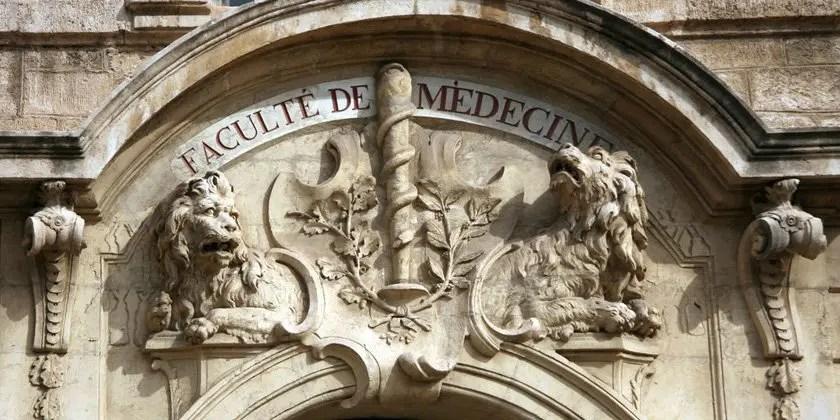 Quelle formation à l'indépendance pour les étudiants en médecine?