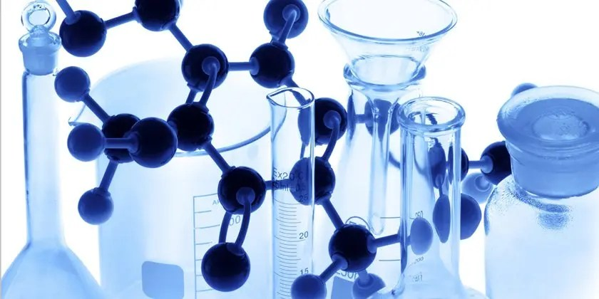 Making safer chemicals : solutions to encourage alternatives