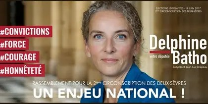 L'Intrusion des Lobbies à l'Assemblée Nationale