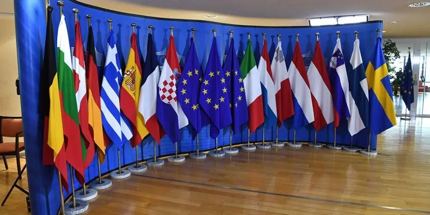 Towards a more comprehensive EU framework on endocrine disruptors