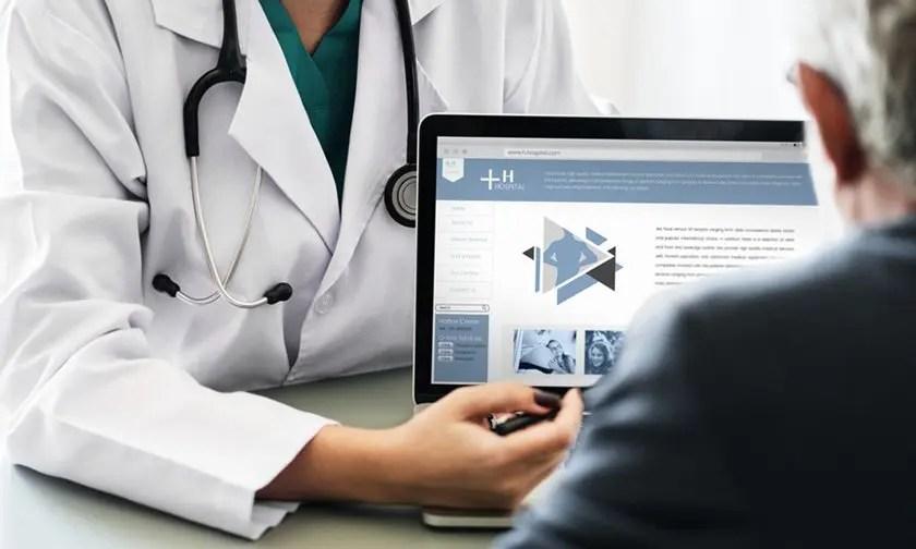 La responsabilité des médecins dans la sélection et non-prescription de certains médicaments sur le marché