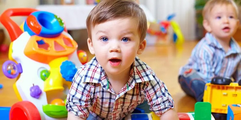 Prenatal and childhood exposure to phthalates and motor skills at age 11 years