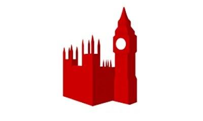 Primodos, Sodium Valproate, Surgical Mesh : Baroness Cumberlege Talks