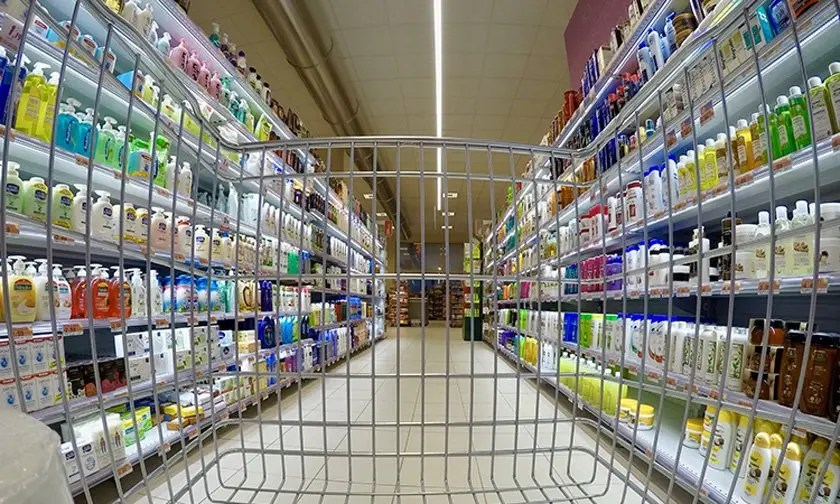 Prenatal exposure to chemicals in personal care products linked to earlier puberty in girls