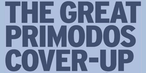 Primodos UK Health Scandal : an MP's Views in ref to the Government Independent Review