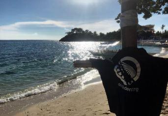 camiseta-desdedentro-en-filipinas