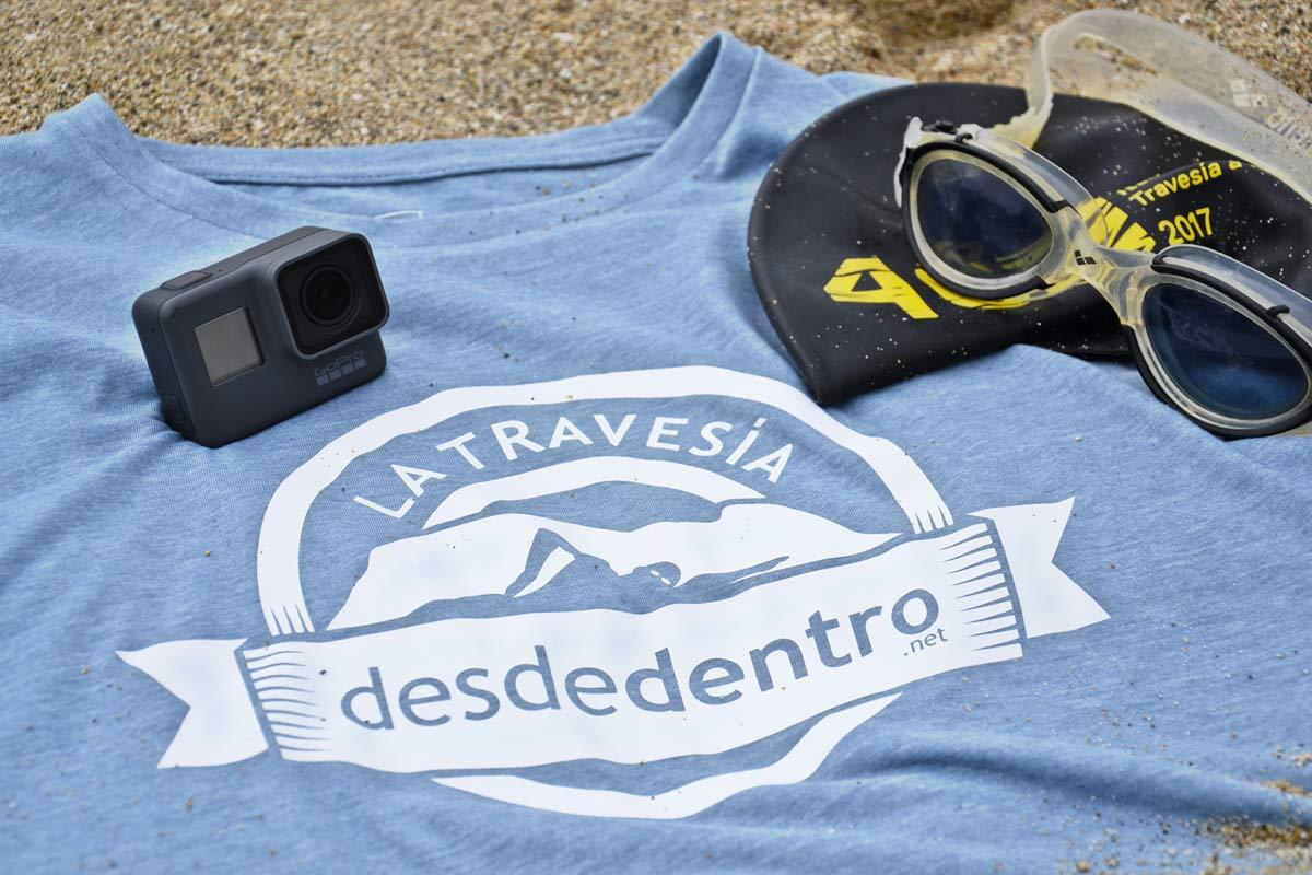 desdedentro_david_sanchez_carretero_camiseta-travesia-getaria-zarautz-2