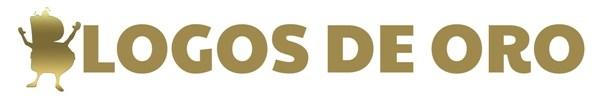 Titulo Blogos de Oro