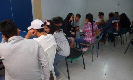 Guatapé cuenta con el comité técnico para la construcción de la Política Publica de Juventud