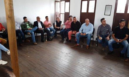 Concejales del Oriente Antioqueño tienen varias posturas frente al servicio SONRIO de Rionegro