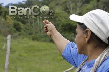 Más familias se benefician de la estrategia BanCo2
