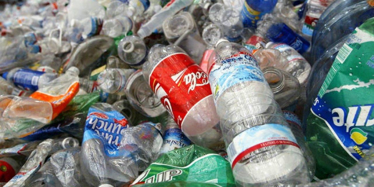 En busca de organizar a los recicladores