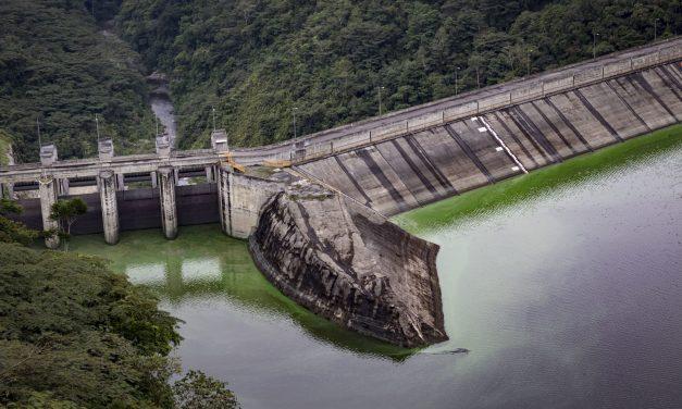 Transferencia de la energía que ayudan al medio ambiente