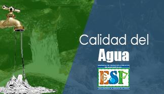 Asi esta el plan maestro de acueducto y alcantarillado en Guatapé