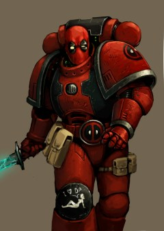 deadpool_space_marine_by_fonteart-d6oxbaz